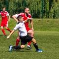 Wacker Nordhausen II - SV Rositz (8)