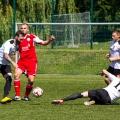 Wacker Nordhausen II - SV Rositz (9)