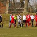 SV Rositz - Wacker Nordhausen II (01)