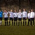 SV Rositz - Wacker Nordhausen II (02)