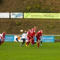 SV Rositz - Wacker Nordhausen II (03)