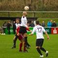 SV Rositz - Wacker Nordhausen II (04)