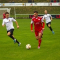 SV Rositz - Wacker Nordhausen II (05)