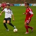 SV Rositz - Wacker Nordhausen II (06)