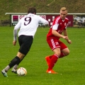 SV Rositz - Wacker Nordhausen II (07)
