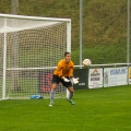 SV Rositz - Wacker Nordhausen II (09)