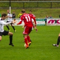 SV Rositz - Wacker Nordhausen II (14)