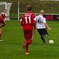 SV Rositz - Wacker Nordhausen II (16)