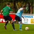 SV Rositz - Wacker Nordhausen II (08)