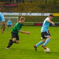 SV Rositz - Wacker Nordhausen II (10)