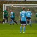 SV Rositz - Wacker Nordhausen II (13)