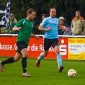 SV Rositz - Wacker Nordhausen II (21)