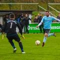 SV Rositz - Wacker Nordhausen II (32)