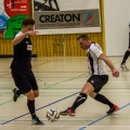 SV Rositz II - Turnier SV Spora (01)