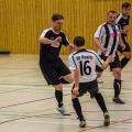 SV Rositz II - Turnier SV Spora (02)
