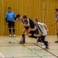SV Rositz II - Turnier SV Spora (03)