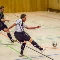 SV Rositz II - Turnier SV Spora (04)