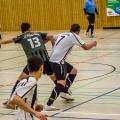 SV Rositz II - Turnier SV Spora (05)