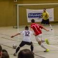 SV Rositz II - Turnier SV Spora (06)
