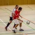 SV Rositz II - Turnier SV Spora (07)
