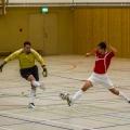 SV Rositz II - Turnier SV Spora (10)