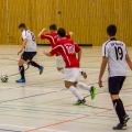 SV Rositz II - Turnier SV Spora (11)