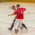 SV Rositz II - Turnier SV Spora (12)