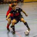 SV Rositz - Neujahrsturnier (04)