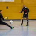 SV Rositz - Neujahrsturnier (06)