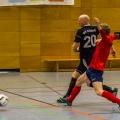 SV Rositz - Neujahrsturnier (07)