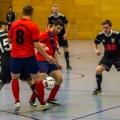 SV Rositz - Neujahrsturnier (08)