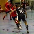 SV Rositz - Neujahrsturnier (09)
