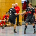 SV Rositz - Neujahrsturnier (10)