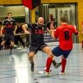 SV Rositz - Neujahrsturnier (12)