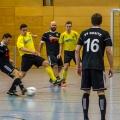 SV Rositz - Neujahrsturnier (14)