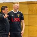 SV Rositz - Neujahrsturnier (18)