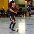 SV Rositz - Neujahrsturnier (25)
