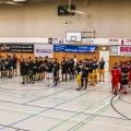 20170114 SV Rositz - Turnier ZFC (01)