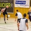 20170114 SV Rositz - Turnier ZFC (02)