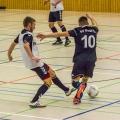 20170114 SV Rositz - Turnier ZFC (03)