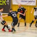 20170114 SV Rositz - Turnier ZFC (04)