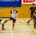 20170114 SV Rositz - Turnier ZFC (06)