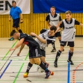 20170114 SV Rositz - Turnier ZFC (07)