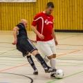 20170114 SV Rositz - Turnier ZFC (08)