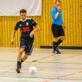 20170114 SV Rositz - Turnier ZFC (09)