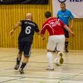 20170114 SV Rositz - Turnier ZFC (10)