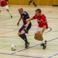 20170114 SV Rositz - Turnier ZFC (11)
