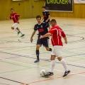 20170114 SV Rositz - Turnier ZFC (12)