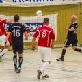 20170114 SV Rositz - Turnier ZFC (13)