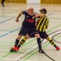 20170114 SV Rositz - Turnier ZFC (14)